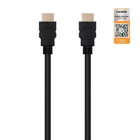 nanocable-cable-hdmi-v20-certificado-4k60hz-18gbps-am-am-negro-05-m