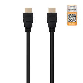 nanocable-cable-hdmi-v20-certificado-4k60hz-18gbps-am-am-negro-15-m