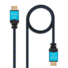 nanocable-cable-hdmi-v20-4k60hz-18gbps-mm-3m-negro-10153703