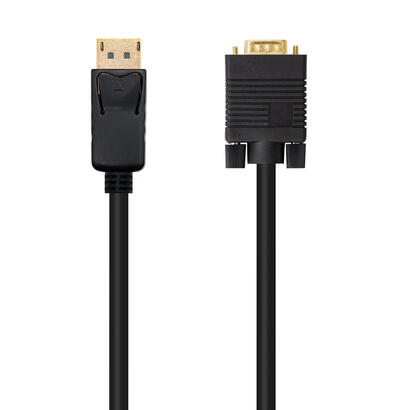 nanocable-cable-displayport-a-vga-mm-5m-negro-10154405