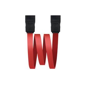 nanocable-cable-de-datos-sata-050m-rojo-10180101