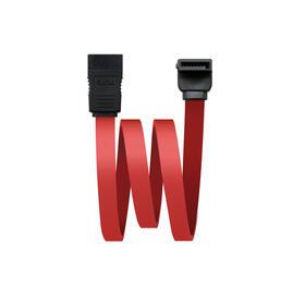 nanocable-cable-sata-datos-acodado-05-m-10180202