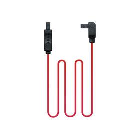 nanocable-cable-sata-datos-acodado-05-m-oem