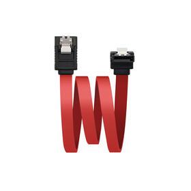 nanocable-cable-sata-datos-acodado-con-anclajes-05-m-10180301