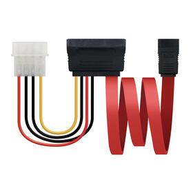 nanocable-cable-sata-datosalim-sata-22ph-7phmolex-4pinm-05-m02-m