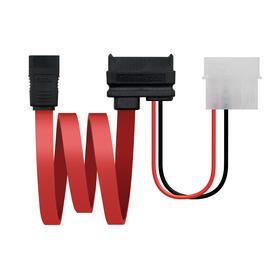 nanocable-cable-alimentaciondatos-sata-76pin-050m-020m