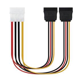 nanocable-cable-alimentacion-525p-molex-a-doble-sata-020m-10190101