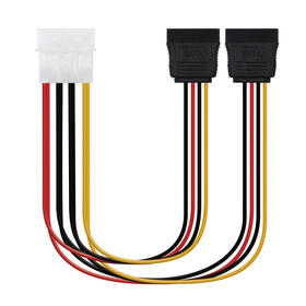 nanocable-cable-alimentacion-molex-a-doble-sata-30cm
