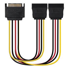 nanocable-cable-sata-alimentacion-sata-a-doble-sata-mh-020m-10190103