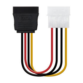 nanocable-cable-alimentacion-molex-a-sata-015m