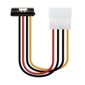 nanocable-cable-alimentacion-molexm-a-satah-acodado-con-anclajes-15cm