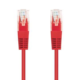 nanocable-cable-de-red-rj45-cat5e-utp-awg24-rojo-10-m