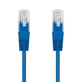 nanocable-cable-de-red-rj45-cat6-utp-awg24-azul-05-m