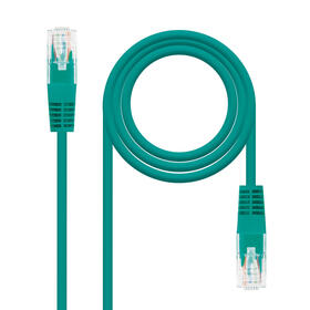 nanocable-cable-de-red-rj45-cat6-utp-awg24-verde-05-m-10200400-gr