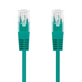 nanocable-cable-de-red-rj45-cat6-utp-awg24-verde-20-m-10200402-gr