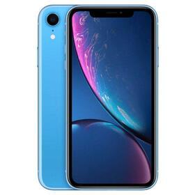 apple-iphone-xr-128gb-blue-retina-hda12-bionicltedual-12mpx4k61-mryh2qla