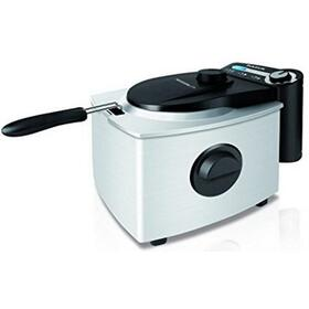 taurus-freidora-profesional-spin-funcion-centrifugado-inox-2100w-973952