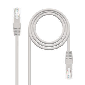 nanocable-cable-de-red-rj45-lszh-cat6-utp-gris-awg24-05-m-10201300