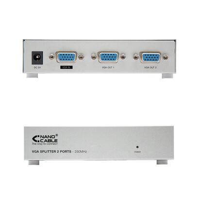 nanocable-vga-duplicador-splitter-para-2-monitores-con-alim