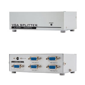 nanocable-duplicador-vga-4-monitores-alimentado-10250004