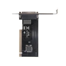 nanocable-tarjeta-pci-paralelo-db25-1-puerto-25-pines
