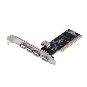 nanocable-tarjeta-pci-usb-20-5-puertos-10280205