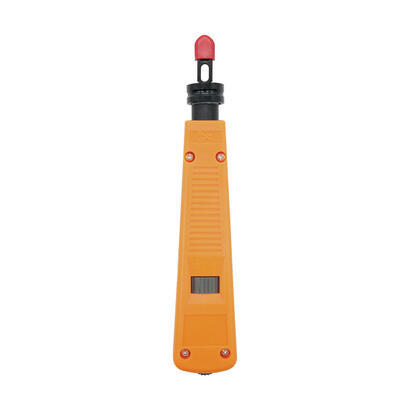 nanocable-insertadora-tipo-110-para-montaje-10311002