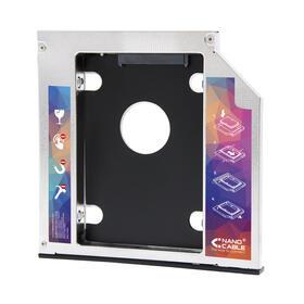 nanocable-adaptador-disco-duro-de-95mm-para-unidad-optica-de-portatil-de-127mm