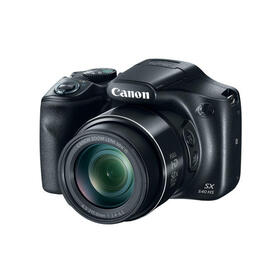 canon-camara-powershot-sx540-hs-compacta-203-mp-1080p-60-fps-50x-zoom-optico-wi-fi-nfc-negro