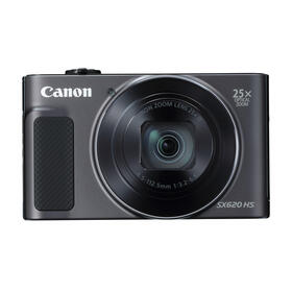 canon-camara-digital-canon-powershot-sx620-hs-negra