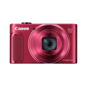 canon-camara-digital-canon-powershot-sx620-hs-roja-202mpx-lcd-30-75cm-zoom-25x-optica-vadeo-hd-wifi-bateraa-nb13l-incluye-funda-