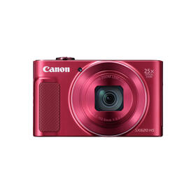 canon-camara-digital-canon-powershot-sx620-hs-roja-202mpx-lcd-30-75cm-zoom-25x-optica-vadeo-hd-wifi-bateraa-nb13l-incluye-funda-