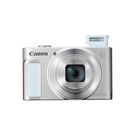 canon-camara-digital-canon-powershot-sx620-hs-blanca-202mpx-lcd-30-75cm-zoom-25x-optica-vadeo-hd-wifi-bateraa-nb13l-incluye-fund