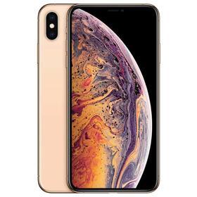 apple-iphone-xs-max-64gb-gold-super-retina-hda12-bionicltedual-12mpx4k65-mt522qla