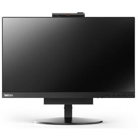 monitor-lenovo-215-thinkcentre-tiny-in-one-22-gen-3-1920-x-1080-full-hd-1080p-ips-250-cdm-10001-4-ms-displayport-altavoces-negro