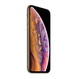 apple-iphone-xs-64gb-gold