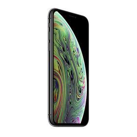 apple-iphone-xs-256gb-space-grey