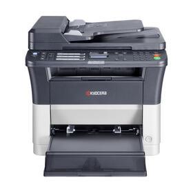 impresora-kyocera-fs-1325mfp-multifuncion-laser-monocromo-25-ppm-impresion-250-hojas-usb-ethernet