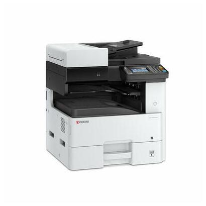 impresora-kyocera-ecosys-m4125idn-multifuncion-bn-laser-a3ledger-297-x-432-mm-original-a3ledger-material-hasta-25-ppm-copiando-h