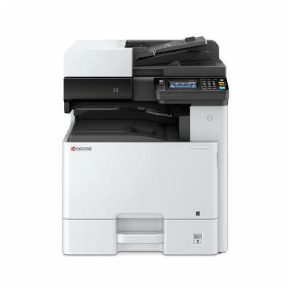 impresora-kyocera-ecosys-m8124cidn-multifuncion-color-laser-a3ledger-297-x-432-mm-original-a3ledger-material-hasta-24-ppm-copian