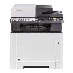 impresora-kyocera-ecosys-m5521cdw-multifuncion-color-laser-legal-216-x-356-mma4-210-x-297-mm-original-a4legal-material-hasta-21-