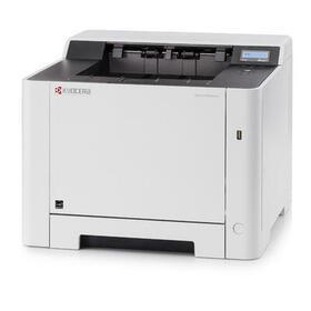 impresora-kyocera-ecosys-p5026cdw-laser-color-26-ppm-monocromo-hasta-26-ppm-color-capacidad-300-hojas-usb-ethernet