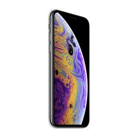 apple-iphone-xs-512gb-silver