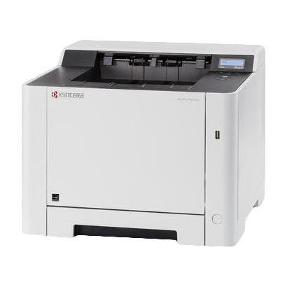 impresora-kyocera-ecosys-p5021cdw-laser-color-21-ppm-monocromo-hasta-21-ppm-color-capacidad-300-hojas-usb-ethernet