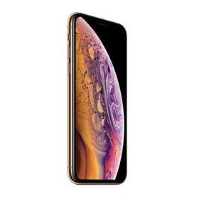 apple-iphone-xs-512gb-gold