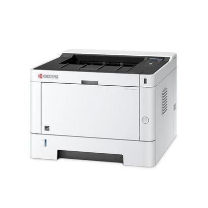 impresora-kyocera-ecosys-p2235dn-laser-a4legal-1200-ppp-hasta-35-ppm-capacidad-350-hojas