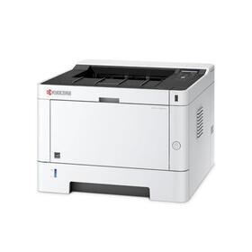 impresora-kyocera-ecosys-p2040dn-laser-monocromo-40-ppm-usb-ethernet