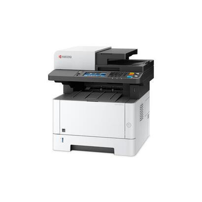 impresora-kyocera-ecosys-m2640idw-multifuncion-laser-monocromo-40-ppm-impresion-350-hojas-usb-ethernet