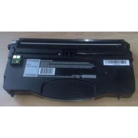toner-original-lexmark-negro-lexmark-corporate-para-e120-120n