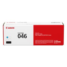 toner-original-canon-046-cian-para-imageclass-lbp654-mf731-mf735-i-sensys-lbp653-lbp654-mf732-mf734-mf735
